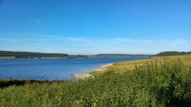 Lake Lynn Brenig
