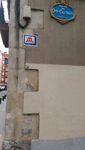 Bilbao Invasion